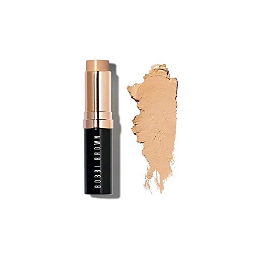 Bobbi Brown Skin Foundation Stick, No. 03 Beige, 0.31 Ounce