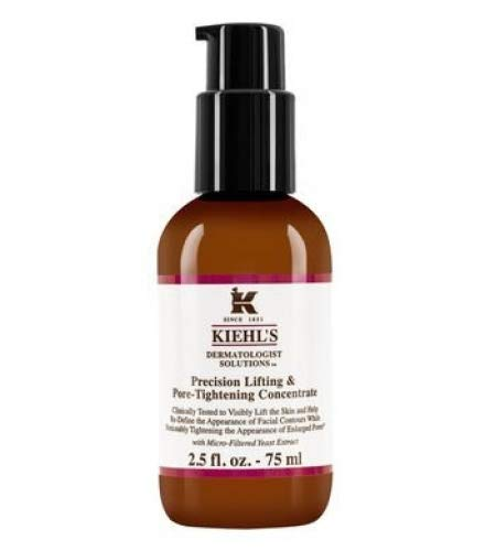Precision Lifting & Pore Tightening Concentrate - 2.5oz
