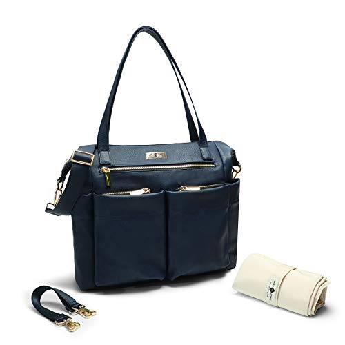 Leather Diaper Bag Backpack By Miss Fong, Baby Registry Search,Diaper Bag Tote.