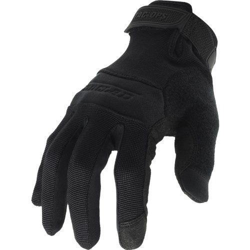 Ironclad TOG2-05-XL Tac-Ops Glove, X-Large