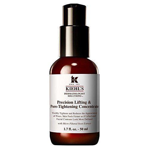 Kiehl's Kiehl's dermatologist solutions precision lifting and pore-tightening concentrate, 1.7oz, 1.7 Ounce
