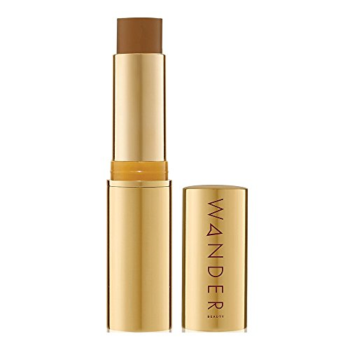 Flash Focus Hydrating Foundation - Deep