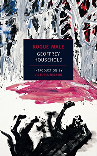 Rogue Male (New York Review Books Classics)