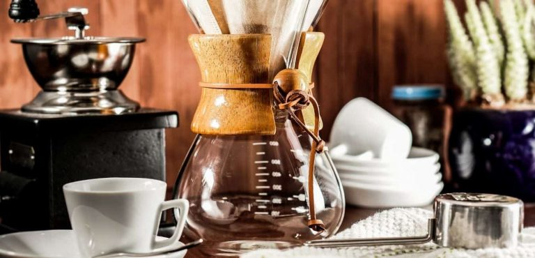 Best Cold-Brew Coffee Makers
