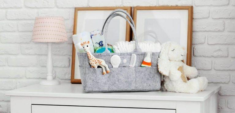 best Diaper Bag