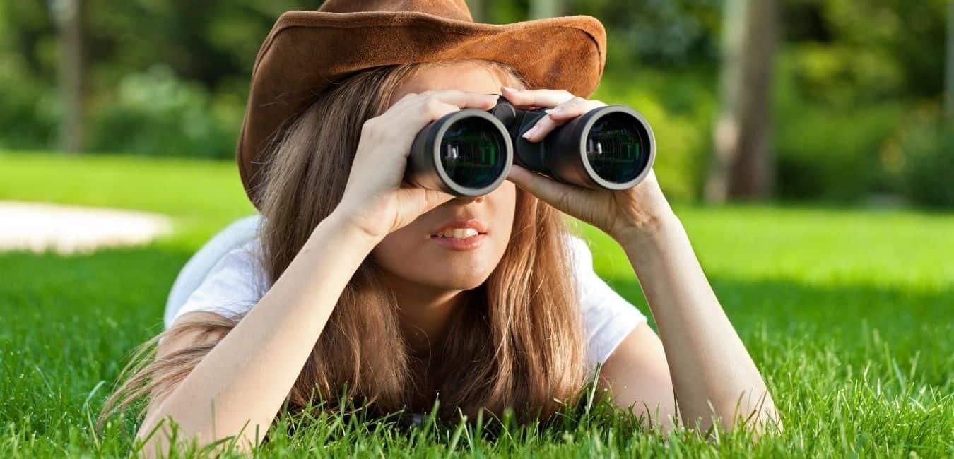best binoculars 2021