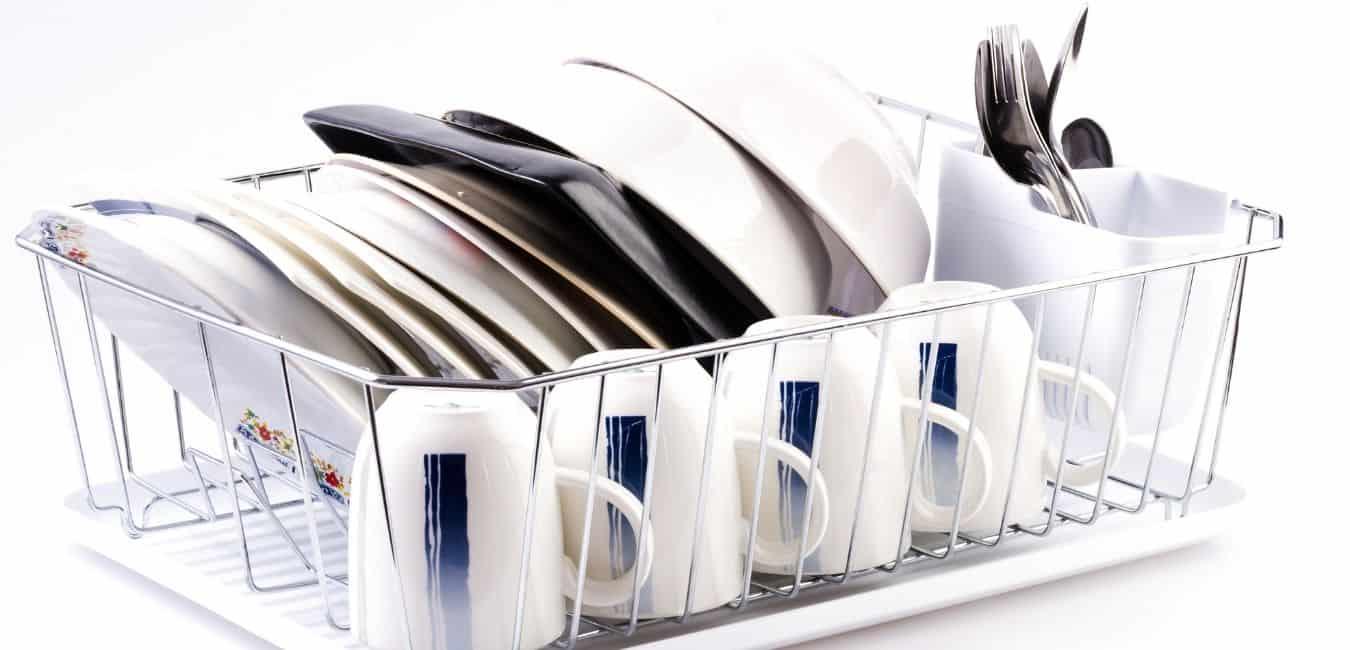 best dish rack