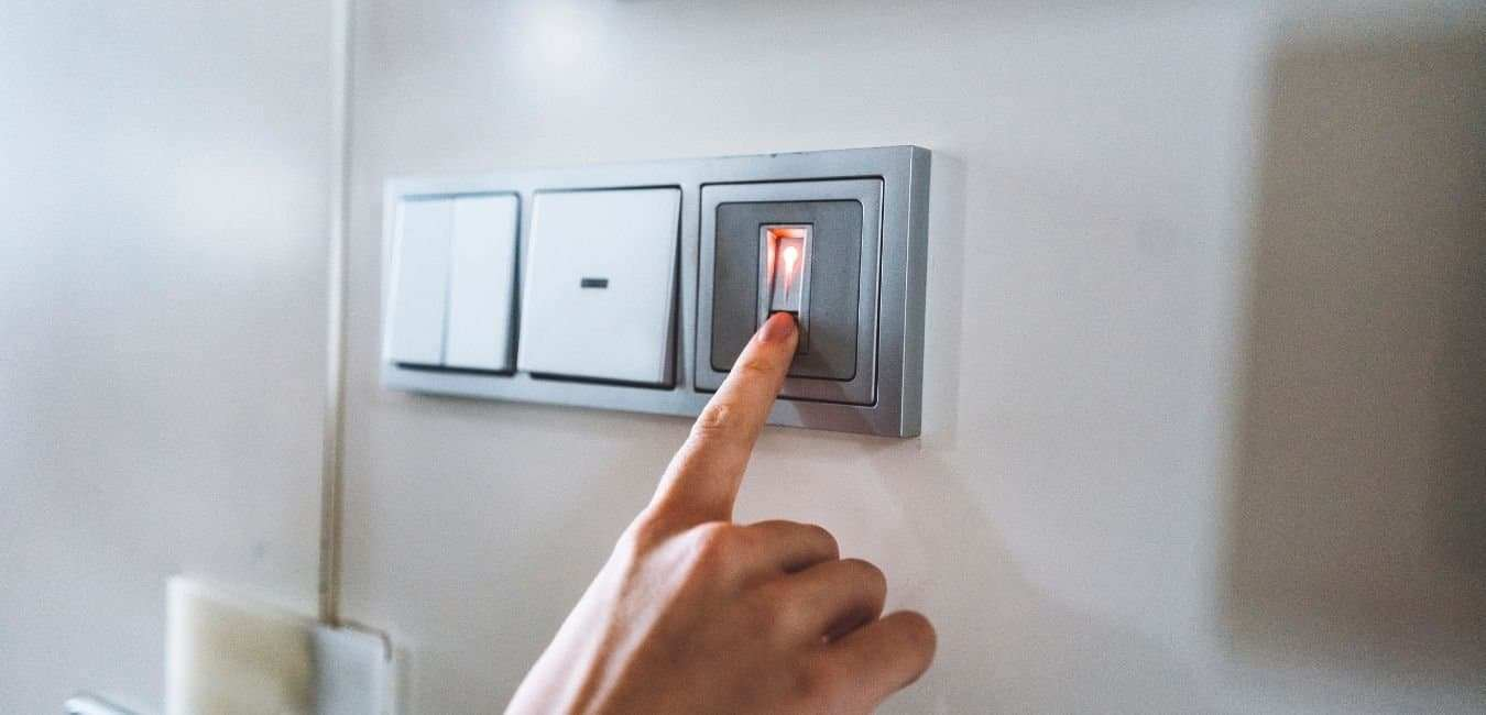 best led dimmer switch