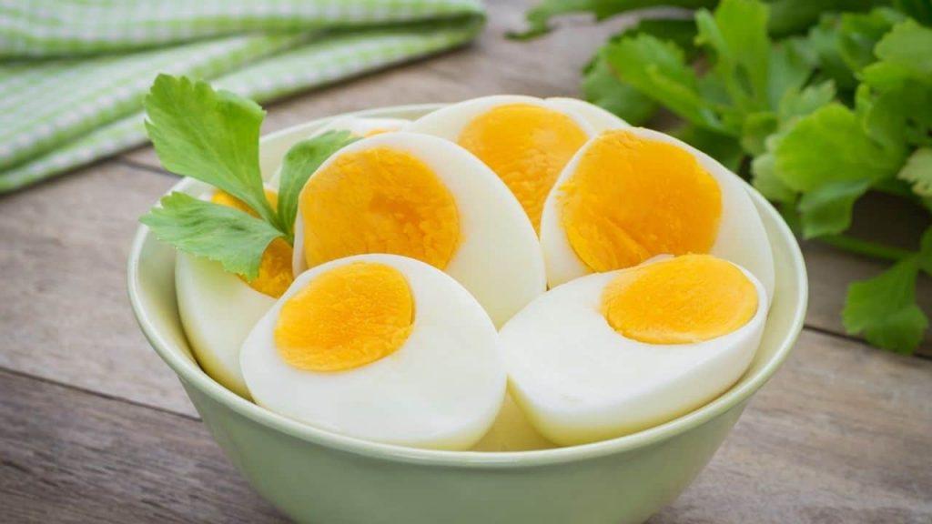 egg superfood