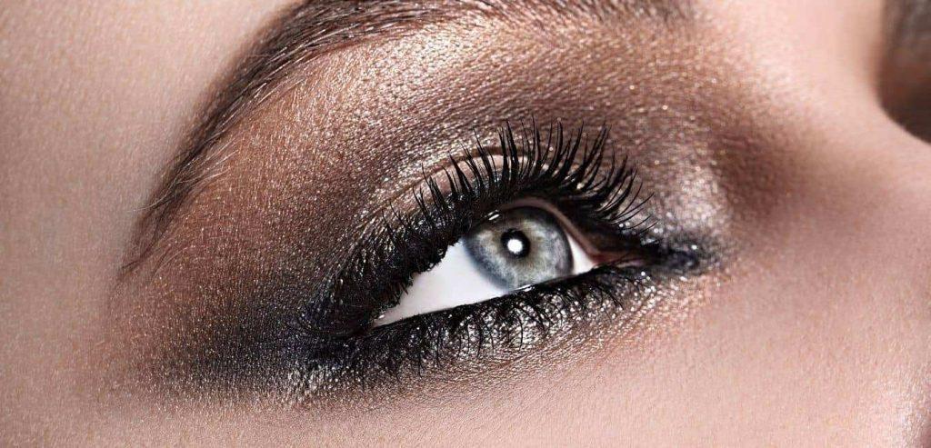 eyeshadow guide