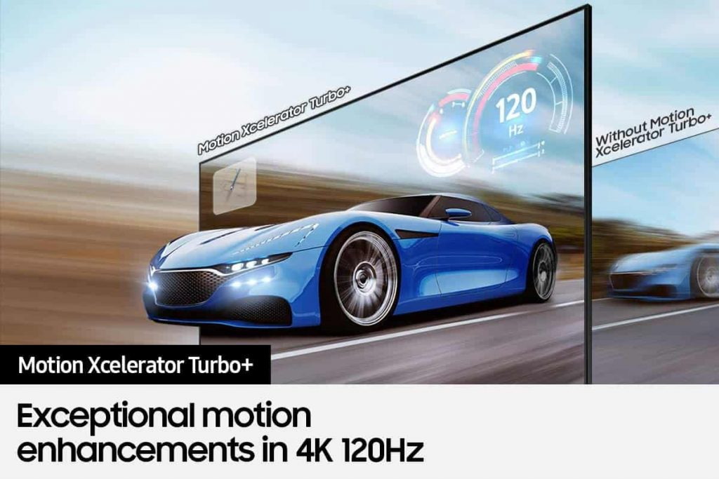 Best 90 inch TV