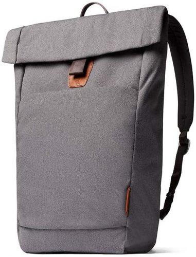 Bellroy Studio minimalism Backpack
