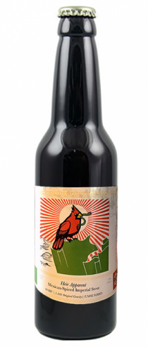 Lickinghole Creek Craft Brewery Coffee Obsession